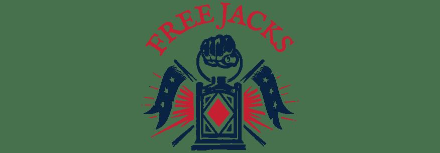 Free Jacks